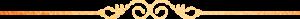Bizlounge - dízsített elválasztó